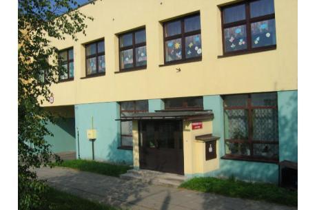 Przedszkole nr 18 w Cieszynie: Fot:  przedszkole18.cieszyn.pl
