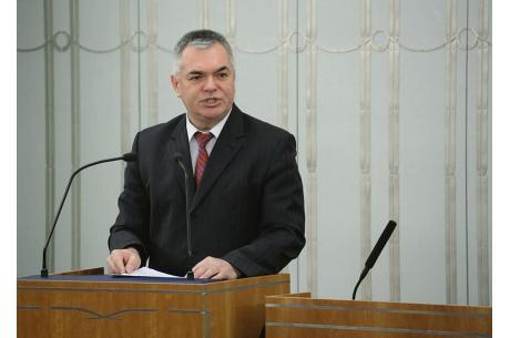 źródło: tadeuszkopec.pl
