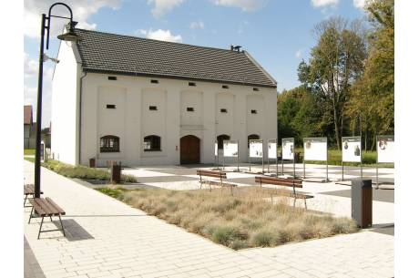 Źródło: modernizacjaroku.org.pl