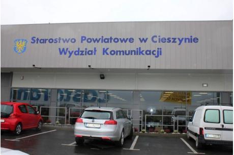Źródło: powiat.cieszyn.pl