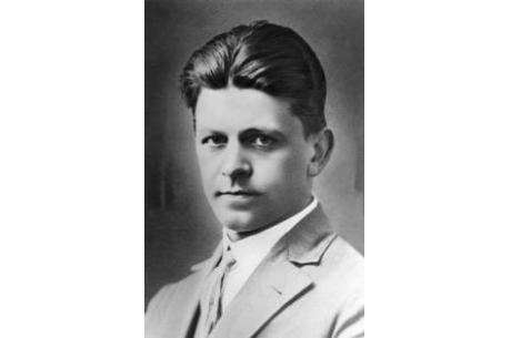 Karol Hławiczka