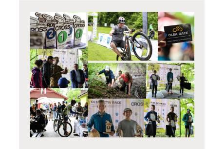 Foto: Arkadiusz Juzof i BDB Event