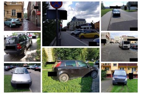 Fot. SM w Cieszynie