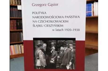 Źródło: kc-cieszyn.pl