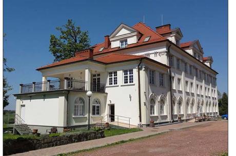 Fo:t cieszynska.luteranie.pl/