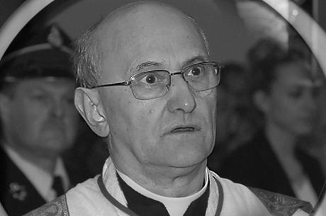 Fot: Diecezja Bielsko - Żywiecka