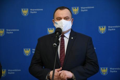 Jakub Chełstowski. źródło: slaskie.pl
