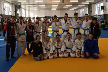 facebook.com/judoskoczow