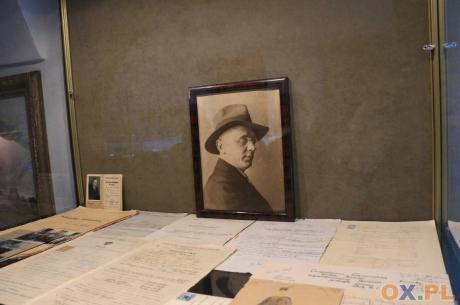 W skoczowskim muzeum znajdzie się rozwiązanie zagadki fot. ARC OX.PL