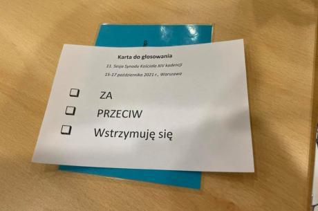 fot: luteranie.pl