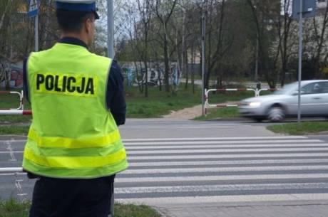 Fot: KMP Bielsko Biała