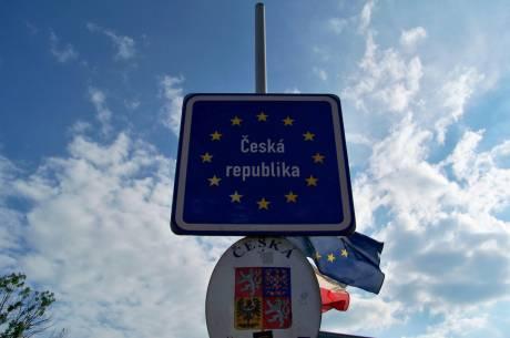 zdjęcie poglądowe/ KR/Ox.pl