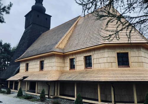 fot. Wojewódzki Urząd Ochrony Zabytków w Katowicach