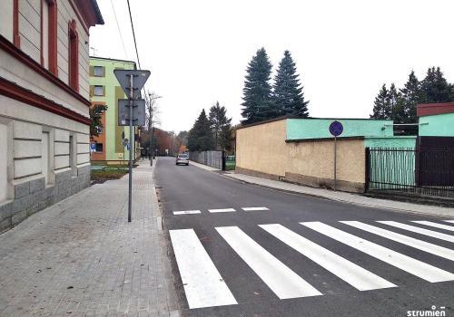 fot. Gmina Strumień/ media społecznościowe