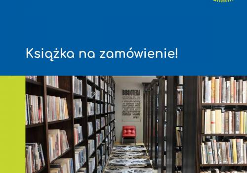 grafika ze strony Gmina Strumień w mediach społecznościowych