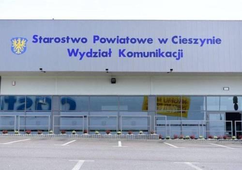 Fot: Małgorzata Krawczyk