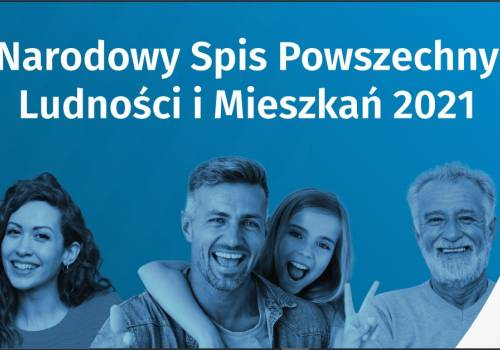 źródło: spis.gov.pl