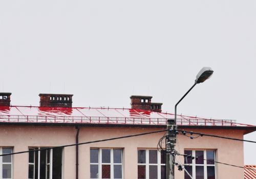 fot. UG Goleszów