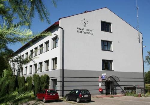 Gmina Zebrzydowice zaprasza na szczepienia bez rejestracji fot. ARC