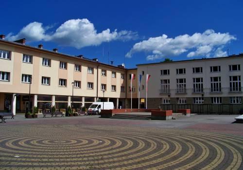Zdjęcie poglądowe, UM Wisła. Fot. KR/Ox.pl