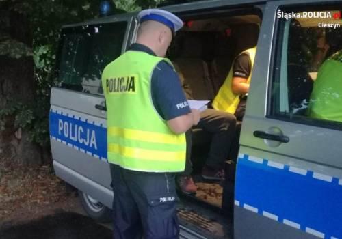 Do udziału w spotkaniu zachęca duszpasterz policji Kościoła Ewangelicko-Augsburskiego. fot. ARC
