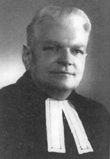 ks. Adam Hławiczka