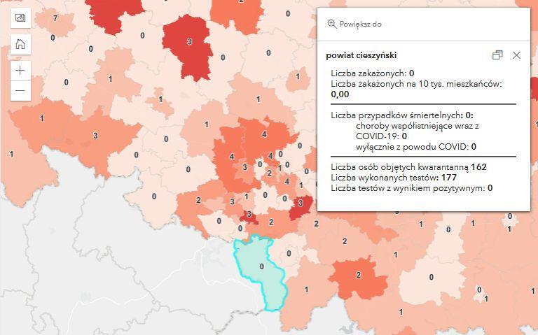 Kliknij, aby przybliżyć. Źródło: gov.pl